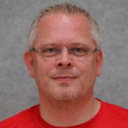 Bernd Wieseler