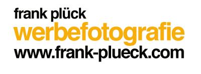 Werbefotografie - Frank Plück