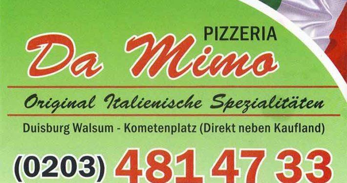 logo-pizzeria-da-mimo