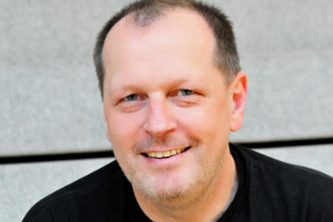 Jörg Schnier