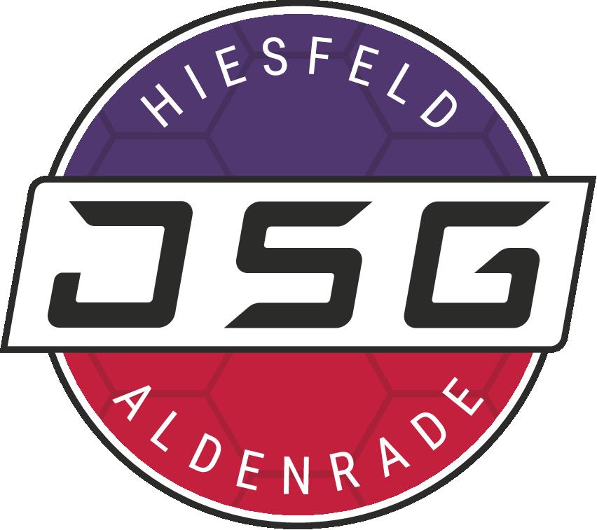 JSG Hiesfeld Aldenrade