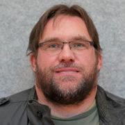 Marc Hurlebusch