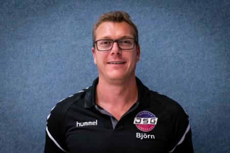 Björg Kempmann